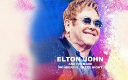 Banner Elton John - 1000x528